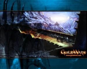 Guildwars 7