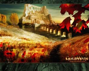 Guildwars 8