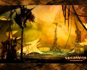 Guildwars 9