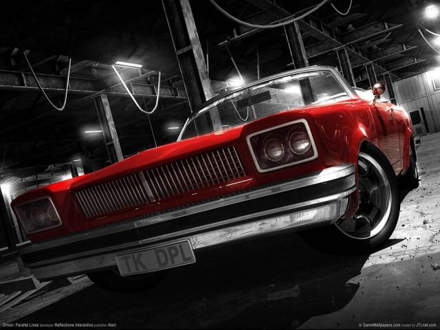 Gwp Driverpar 1 7
