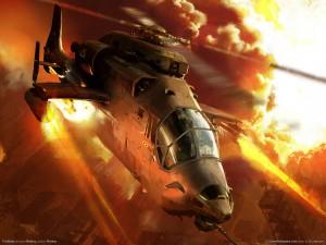 Gwp Fireblade 1 7