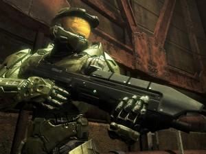 Halo3 1 7