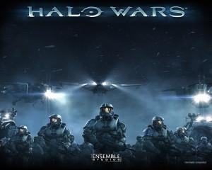 Halowars 3