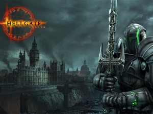 Hellgatelondon 1