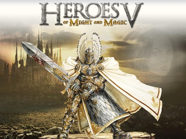 Heroes5 1