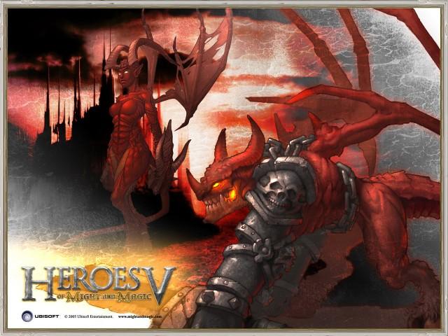 Heroes5 2