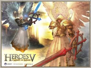 Heroes5 3