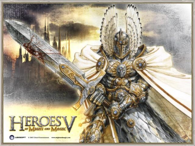 Heroes5 4