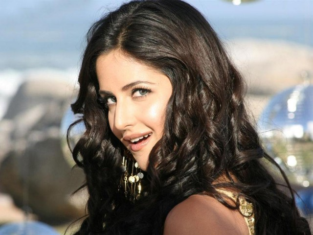 Katrina Kaif Wallpapers 01