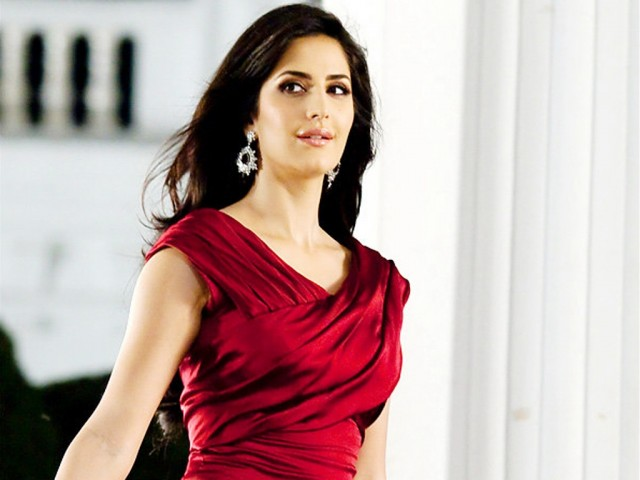 Katrina Kaif Wallpapers 02
