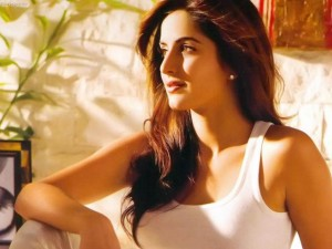 Katrina Kaif Wallpapers 03