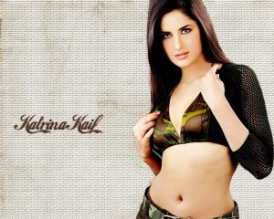 Katrina Kaif Wallpapers 04