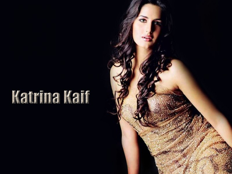Katrina Kaif Wallpapers 05