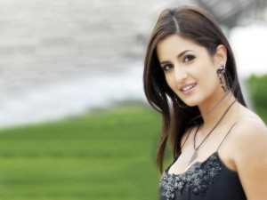 Katrina Kaif Wallpapers 06