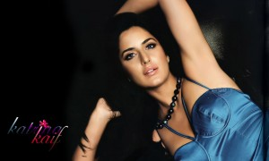 Katrina Kaif Wallpapers 08