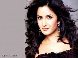 Katrina Kaif Wallpapers 09