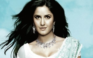 Katrina Kaif Wallpapers 10