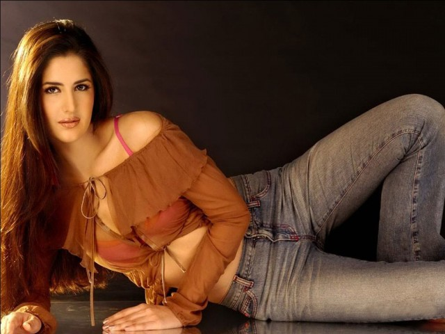 Katrina Kaif Wallpapers 11