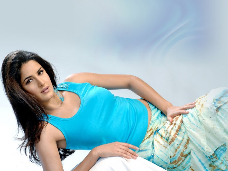 Katrina Kaif Wallpapers 13