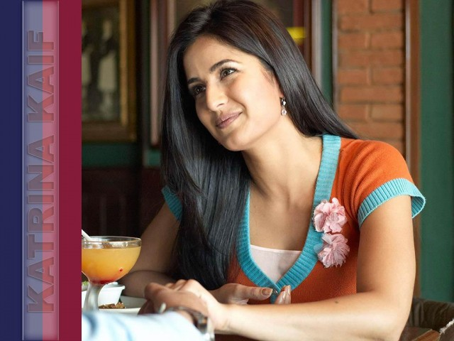 Katrina Kaif Wallpapers 14