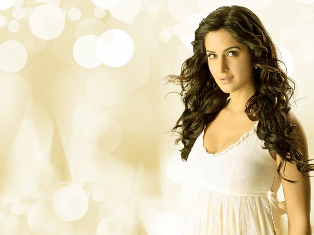 Katrina Kaif Wallpapers 15