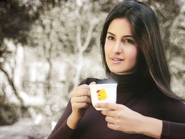 Katrina Kaif Wallpapers 16