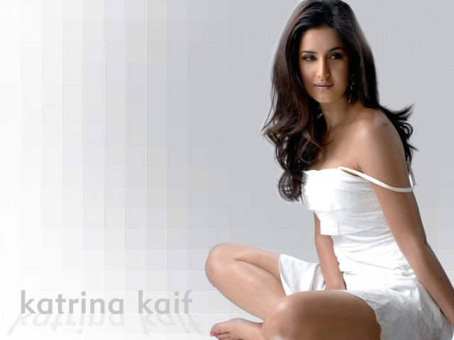 Katrina Kaif Wallpapers 17
