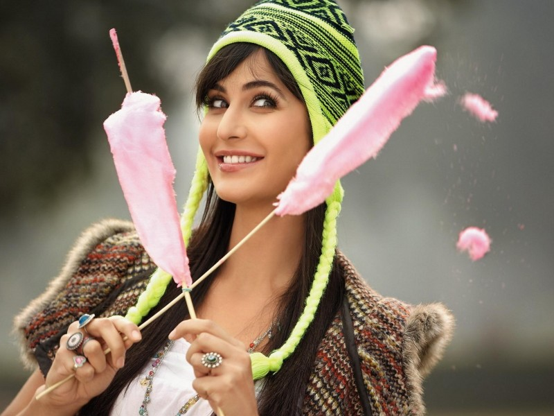Katrina Kaif Wallpapers 18