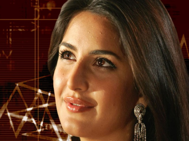 Katrina Kaif Wallpaper 19