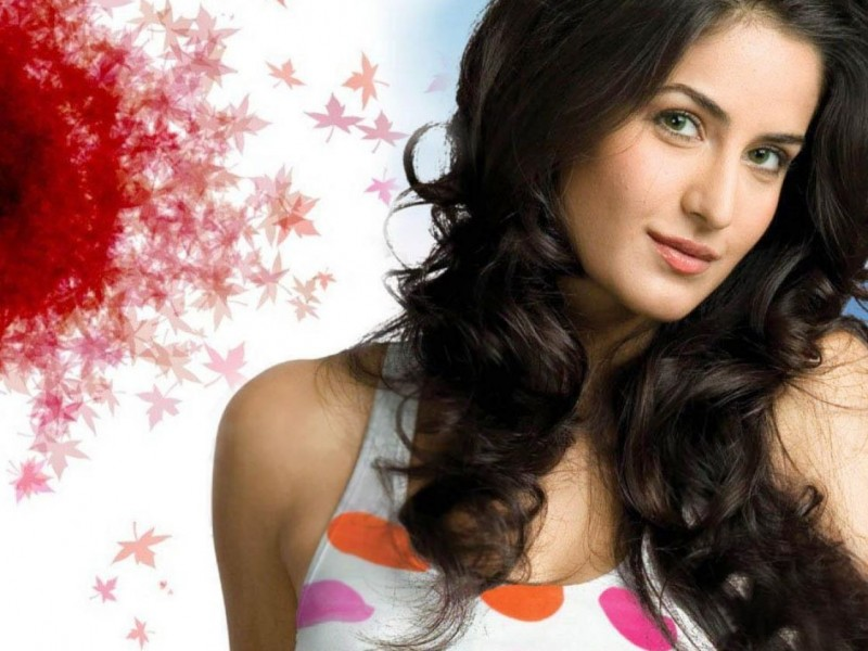 Katrina Kaif Wallpapers 20