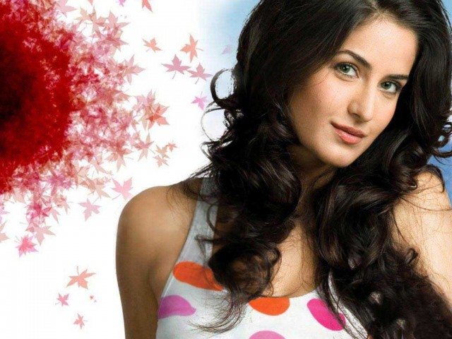Katrina Kaif Wallpapers 21