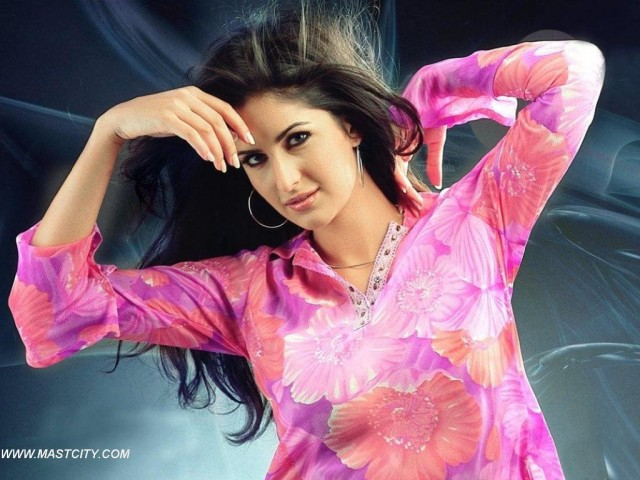 Katrina Kaif Wallpapers 22