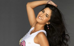 Katrina Kaif Wallpapers 23