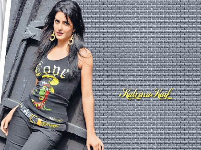 Katrina Kaif Wallpapers 24