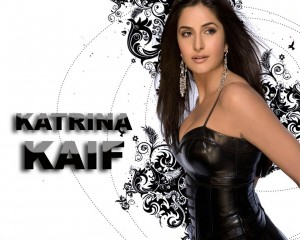 Katrina Kaif Wallpapers 25