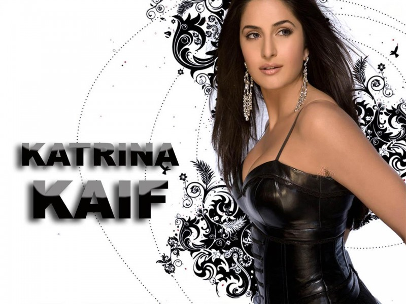 Katrina Kaif Wallpapers 25