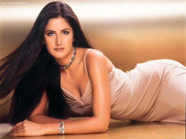 Katrina Kaif Wallpapers 27