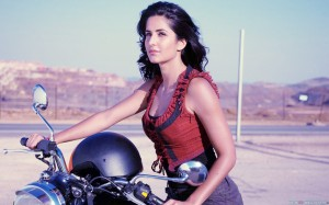 Katrina Kaif Wallpapers 28