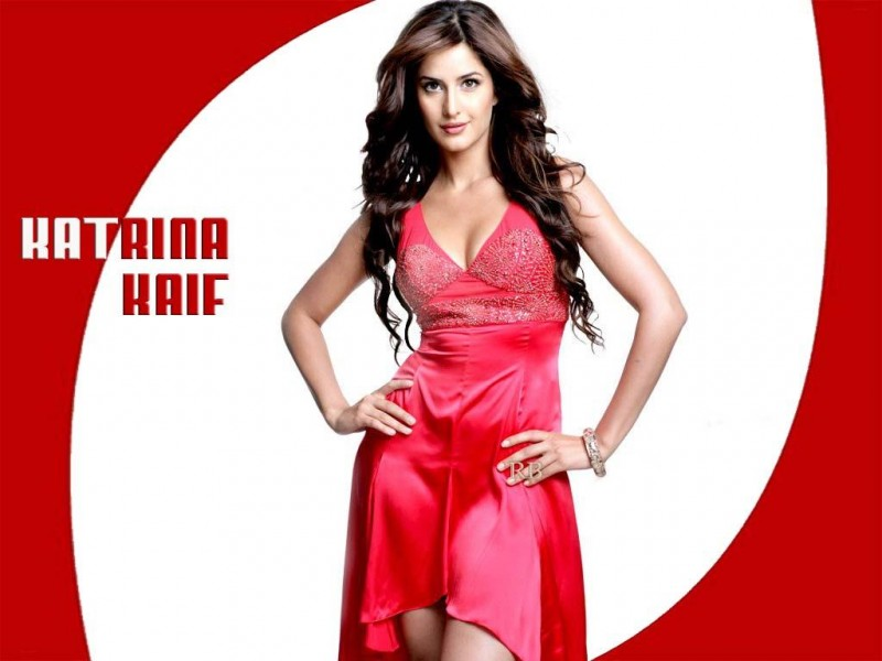 Katrina Kaif Wallpapers 29