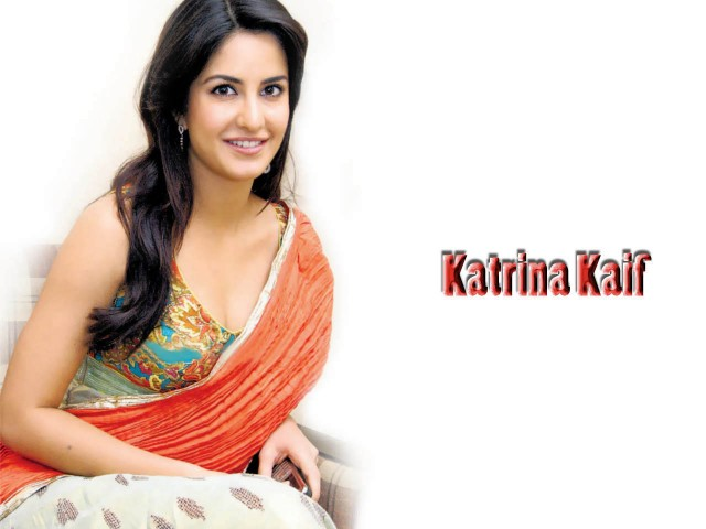 Katrina Kaif Wallpapers 30