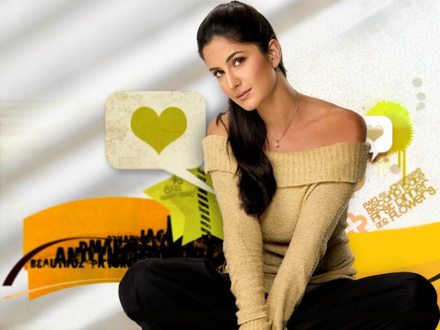 Katrina Kaif Wallpapers 31