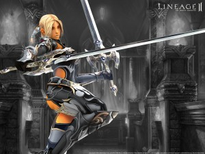 Lineage2 15