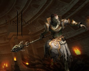 Lineage2 6