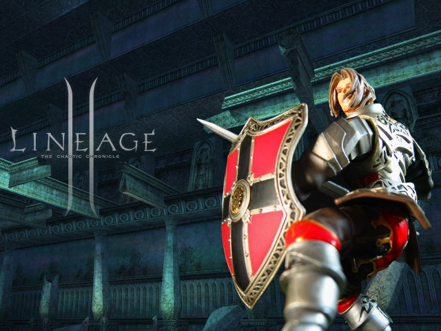 Lineage2 7
