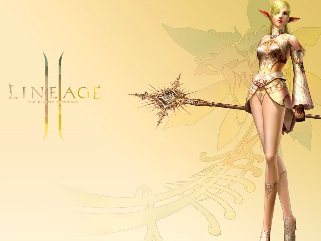 Lineage2 8