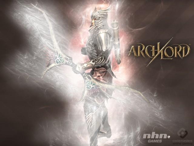 O Archlord 1 7