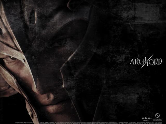 O Archlord 3 6