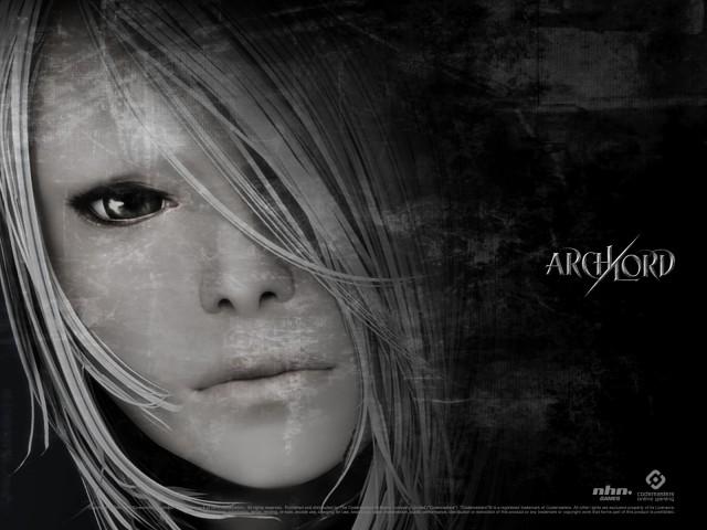 O Archlord 5 7