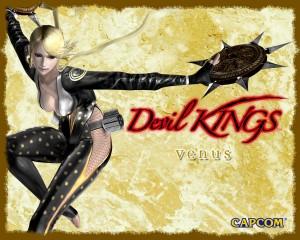 O Dkings 1 6