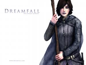 O Dreamfall 1 7